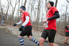 """The Huff 50K Trail Run 2014 • <a style=""""font-size:0.8em;"""" href=""""http://www.flickr.com/photos/54197039@N03/16001822057/"""" target=""""_blank"""">View on Flickr</a>"""