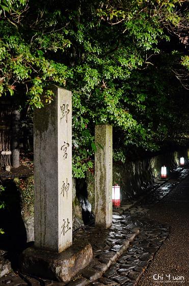 嵐山花燈路-竹林之道04.jpg