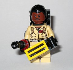 lego 21108 ghostbusters winston zedemore minifigure lego ideas ghostbusters ecto mobile 2014 (tjparkside) Tags: usa film dan set radio movie four one 1 weird bill pc call ray you who dr films 4 ghost ivan rick harold mini number equipment peter pack your doctor catching 1984 figure pete movies hudson raymond buster minifigs weaver catcher ernie paranormal ideas something murray figures winston trap neighbourhood gonna ghostbusters venkman proton egon radios busters detection ghostbuster minifigure ecto 2014 packs catchers spengler 508 ramis reitman aykroyd sigourney minifigures stantz moranis 21108 zedemore