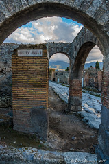 _DSC3125_Pompei_10_14