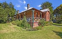 120 Wollombi Rd, Farley NSW