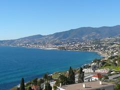 Omnilingua - Sanremo
