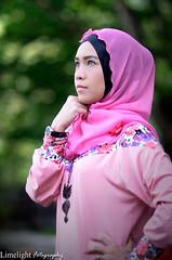 Su (Limelight Fotography) Tags: cute sexy beautiful pretty photoshoot modeling comel gorgeous muslim hijab malaysia kualalumpur cantik ootd ootdmalaysia