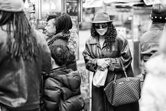 DSC01598-Edit.jpg (Tony__K) Tags: street nyc newyork 50mm bokeh sony f95 mitakon a7s