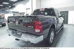 2014-12-31 1594 RAM TRUCK group (Badger 23 / jezevec) Tags: auto show new cars industry make car photo model automobile forsale image indianapolis year review picture indy indiana automotive voiture coche carro specs ram  current carshow newcar automobili automvil automveis manufacturer  dealers  2015   samochd automvel jezevec motorvehicle otomobil   indianapolisconventioncenter  automaker  autombil automana 2010s indyautoshow ramtruck bifrei awto automobili  bilmrke   giceh december2014 20141231
