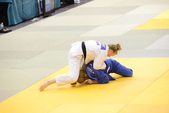 Elite 8 Nationals ~ Senior (Aartje_S) Tags: judo tournament shiai elite8 judoontario judocanada