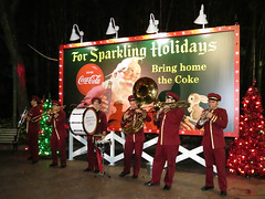 Holiday Hills Brass Band (meeko_) Tags: africa christmas holiday gardens night tampa town florida band hills entertainment morocco brass themepark buschgardens brassband busch buschgardenstampa christmastown buschgardensafrica buschgardenstampabay holidayhills buschgardenschristmas holidayhillsbrassband