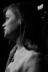 Jane Levy x Evil Dead (lovellpatrick754) Tags: celebrity film ginger jane redhead actress horror brixton levy filmactress filmactor televisionactress suburgatory