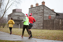 """The Gingerbread Pursuit 2014 • <a style=""""font-size:0.8em;"""" href=""""http://www.flickr.com/photos/54197039@N03/16188118442/"""" target=""""_blank"""">View on Flickr</a>"""
