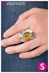 1218_ring-brownkit1amay-box02