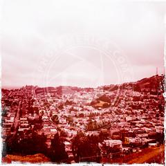 CALIFORNIA-392