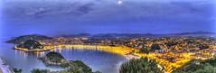 Lacunza - San Sebastián