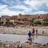 Ait-Ben-Haddou (mara.dd - www.marasweltreisen.de) Tags: africa morocco afrika marokko afrique aïtbenhaddou hoheratlas soussmassadraâ آيتبنحدّو
