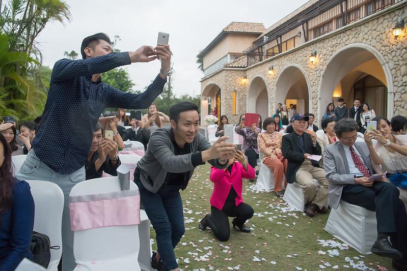 Wedding20141102_0385