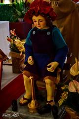 Sto. Nio de Sapatero (Fritz, MD) Tags: ola marikinacity stonio pitseor holychildjesus stonioexhibit diocesanshrineandparishofourladyoftheabandoned grandstonioexhibit stoniodemarikina stoniodesapatero stoniodemarikinagrandstonioexhibit2015