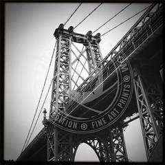 NEWYORK-1032