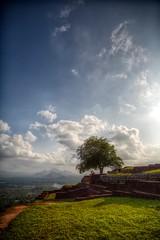 Sri Lanka Sigiriya (sylvain.landry) Tags: bestof srilanka sigiriya