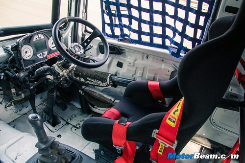 2015-Tata-T1-Prima-Racing-Truck-09