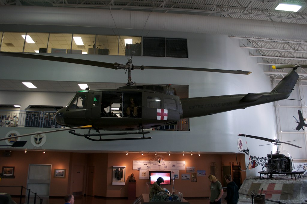 njsp helicopter with Timeline on 88571464 further 2 flown for treatment after he together with 148330 further Nh Small Town Orders Tank 108934 further K9 Onyx Swat And State Police Helicopter Visit W.
