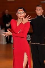 Dancesport B-A-S National Championship (RAW.hu) Tags: dance championship hungary dancing national ballroom latin standard dancesport békéscsaba