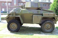 "Humber Mk IV 17 • <a style=""font-size:0.8em;"" href=""http://www.flickr.com/photos/81723459@N04/16350642011/"" target=""_blank"">View on Flickr</a>"
