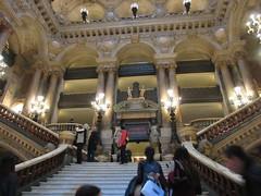 IMG_0292 (elizabeththe) Tags: paris france opera europe palaisgarnier
