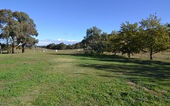 Lot 2 Magpie Hollow Road, South Bowenfels NSW