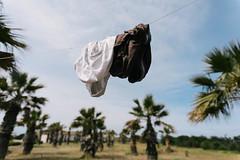 DSC_6545.JPG (Spiros Vathis) Tags: kodak refugees greece 160 portra160nc 160nc ελλάδα mirsini vsco myrsini ηλεία μυρσίνη πρόσφυγεσ vscofilm