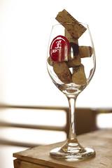 Stefanie_Parkinson_Rioja_Wine_5_22_2016_21 (COCHON555) Tags: festival cheese losangeles wine tapas unionstation rioja jamon chefs cochon555 heritagebreedpigs