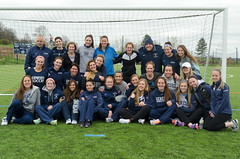 04/23/16: Fall Sports Alumni Weekend (SUNY Geneseo Alumni) Tags: sports reunion spring soccer games womens jc matches alumni reunions 2016 photosbyjohncoacci spring2016