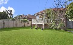 9 Menin Road, Matraville NSW