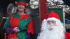 DSC00010_1024x575 (Hampton & Kempton Waterworks Railway.) Tags: 2014 santaspecial darent