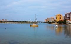 La Manga del Mar Menor (eitb.eus) Tags: jose lamanga 16599 mariavega eitbcom tiemponaturaleza tiempon2016 g113870