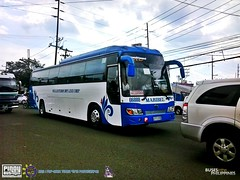 Stuck on you (PBF-Dark Tohka 7070) Tags: bus buses airconditioned daewoo pbf cvl cagayanvalley busspotting manualtransmission airsuspension philippinebus bblc bitp busesinthephilippines daewoobus philippinebuses bh120f airconditionedbus de12 bh120 de12ti de12t airsus provincialoperation cagayanvalleyline daewoobh120 kl5un cagayanvalleybus pinoybusfanatic doosande12ti daewoobh120f viabulacan airconditionedprovincialbus 2x2seatingconfiguration solidpinoybusfanatic 45seatingcapacity ballesterosbuslineco ballesterosbuslinecorporation royalcruiserii daewooroyalcruiserii daewoobh120froyalcruiserii busno06888