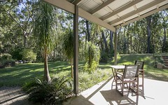 3551 Nelson Bay Road, Bobs Farm NSW