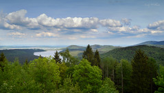 Harz ... (AndyW Harz) Tags: natur wald stausee talsperre