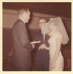 Scan_20160615 (4) (janetdmorris) Tags: family wedding uncle alabama celebration aunt celebrations montgomery 1960s morris prattville murphree