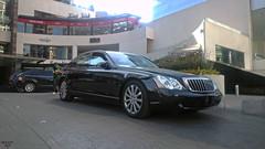 Maybach 57S (NFS GTO) Tags: city mexico luxury supercar carbonfiber maybach 57s exoticspotter autosexoticosmexico exoticspottersmexico nfsgto nfsgtocarsmex nfsgtomx supercarsmxico