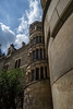 DSC06390 (Elsponsch) Tags: castle germany hannover schloss marienburg welfen