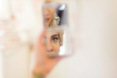 Make-Up (Irving Photography | irvingphotographydenver.com) Tags: wedding canon prime colorado photographers denver shooters lenses
