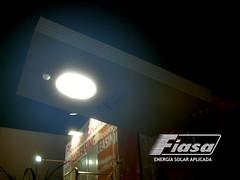 FiasaEnergiasRenovables-LuminariasSolares-2016-065 (fiasaenergasrenovables) Tags: luz argentina solares solar para buenos aires luminaria bragado luminarias parques energiasolar municipios integradas energiasrenovables energiasalternativas fiasa
