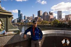 20160504-2ADU-108 Das Finale in Melbourne