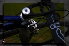 Eddy Merckx (Real_Aragorn) Tags: eddy merckx dura ace shimano cinelli mavic cosmic carbone
