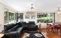58 Exmouth Road, Kanahooka NSW