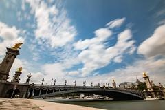 IMG_4578.jpg (mattlamprell) Tags: bridge sky paris france clouds pontalexandreiii grandpalais 2016