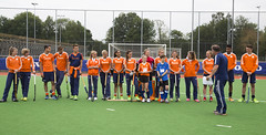 2016_KS_R2A0569 (Volvohockey) Tags: hockey training volvo 21 nederland workshop clinic hilversum meisjes u21 workshops clinics jongens jongoranje