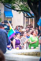 2016.06.15 Community Dialogue and Vigil Washington, DC USA 06180