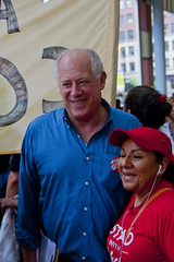 Former Illinois Governor Pat Quinn Poses for Pictures Chicago Teachers Union Rally 6-22-16 2301 (www.cemillerphotography.com) Tags: brown money black march education cityhall budget union rally politicians africanamerican southside tax springfield taxes westside teaching sales rightwing racism economics cuts revenue billionaires corporations privatization minorities layoffs charterschools stalemate lasallestreet austerity karenlewis neoliberal headtax fairshare rahmemanuel forrestclaypool classroomsize tiffunds ideologicalagenda governorbrucerauner bondrating brokeonpurpose demjonstration schopolclosings specialeducationcuts