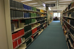 Jacob_Richardson4 (UAB Digital Media) Tags: hall student library books shelf study studying shelves resources sterne 2016
