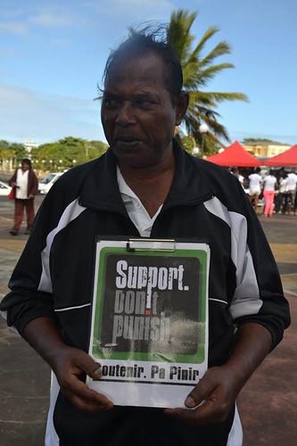 Mauritius action photos (46)